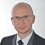 XIX Konferencja Lean Management dla produkcji i usług