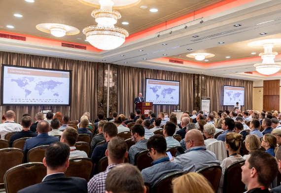 XVIII Konferencja Lean Management dla produkcji i usług