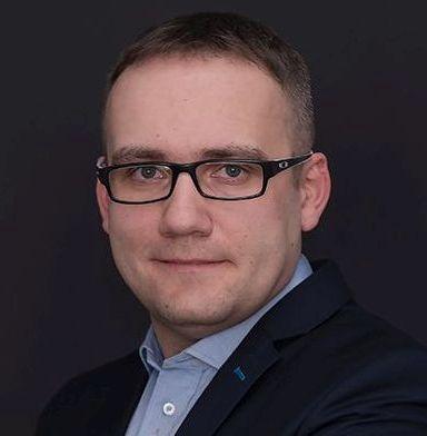 Konferencja Lean Management Wrocław, 14-16 października 2020