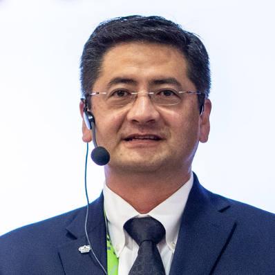 Sammy Obara
