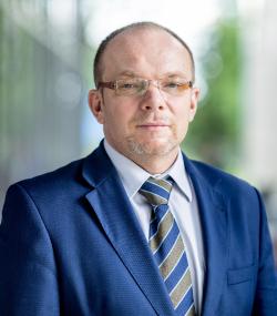 Konferencja Lean Management Wrocław, 14-15 października 2021